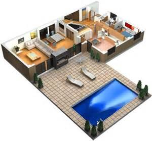kidkraft kitchen island 28 una casa inspirada en el carlos de la rosa vidal