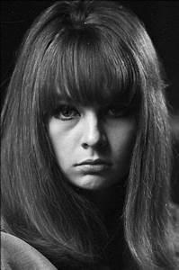 69 best images about chrissie shrimpton on Pinterest ...