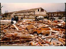 DaulatpurSaturia Tornado Tornadoes