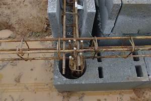 dalle beton interieur maison 14 7232me et 8232me jour With dalle beton interieur maison