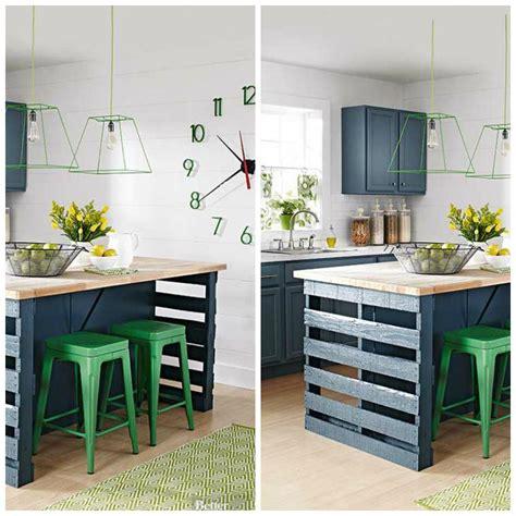 faire un meuble de cuisine soi meme faire sa cuisine amenagee soi meme maison design bahbe com