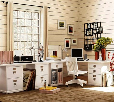 home office cabinet design ideas astonishing ideas decorating home office with classic