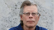 Stephen King Is Sorry You Feel Like You're Stuck In A ...