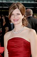 Betsy Brandt - Contact Info, Agent, Manager | IMDbPro