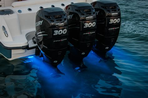 Boston Whaler Build Your Boat by Boston Whaler Build Your Boat