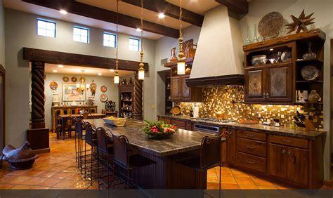 kitchen design tucson interior trends remodel design tucson 1389