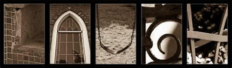 jennifer blakeleys alphabet photography photography blog