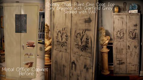 Shabby Photo Gallery   Shabby Paints