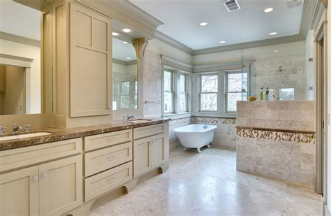 Bathroom Designs Houston by Houston Heights Project 7 Arts Crafts Craftsman
