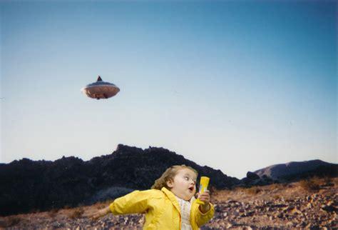 image  chubby bubbles girl   meme