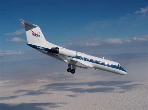 Vintage Aeroplane Writer: Aircrew: Space Shuttle Pilot