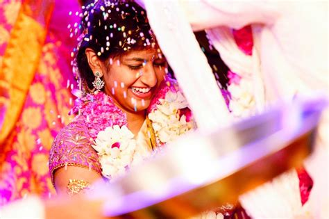 14860 south indian wedding photography poses 10 wedding poses every should try