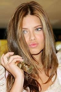 Cheveux Couleur Noisette : couleur de cheveux brun noisette recherche google coiffure pinterest couleur de cheveux ~ Melissatoandfro.com Idées de Décoration
