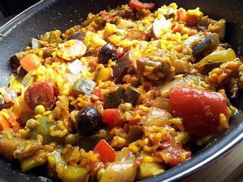cuisiner la ratatouille ratatouille espagnole la popotte coup de c eur de maman et papa cuisiner avec amour écrite