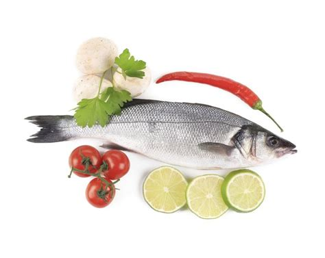 list  safe fish  eat  pregnant livestrongcom
