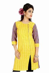Women kurta design 2017