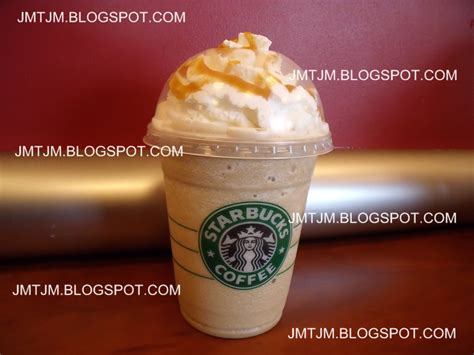 starbucks caffe vanilla light frappuccino blended coffee tall coffee frappuccino light calories