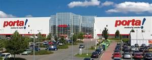 Möbel Lenk Zwickau : m belhaus zwickau m belh user zwickau ~ Markanthonyermac.com Haus und Dekorationen