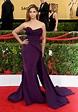 Screen Actors Guild Awards Red Carpet - Best Dressed at ...