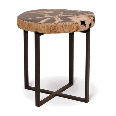 Natural Artistry Accent Table  Small. Help Desk Ge Com. Repurposed Desk Ideas. Vanity Drawer Pulls. Armchair Table. Notre Dame Desk Accessories. Above Desk Storage. Target Laptop Lap Desk. Standard Computer Desk Height