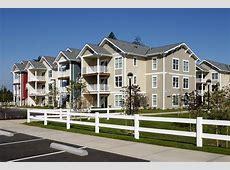 Multifamily Property Remains Hot in Harrisonburg, Virginia