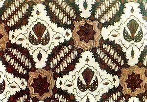 batik pattern batik definition what is batik