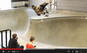 I Skate Therefore I Am, Blog » Pre-Vans Pool Party – Vi ...