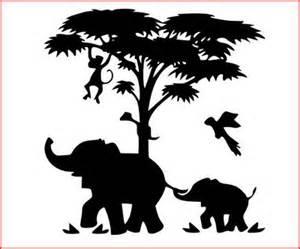 Free Animal SVG Files for Cricut