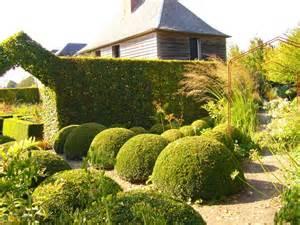 Jardin Des Plumes Menu by Album Jardin Plume Nos Jardins Et Nos Balades