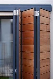 les 25 meilleures idees de la categorie details de With nice escalier de maison exterieur 7 architecte loire atlantique construction de maison bois