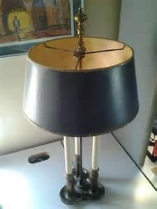 Vintage Stiffel Floor Lamp