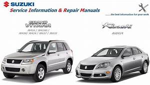 Pin By Carl Soft On Auto Repair Manuals
