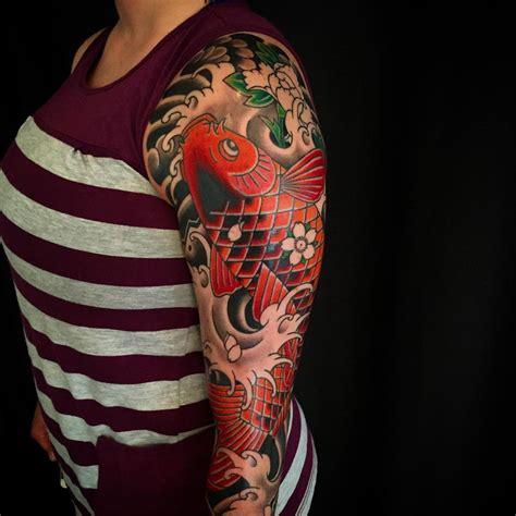 japanese tattoo sleeve  tattoo ideas gallery