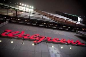 Walgreen to buy stake in AmerisourceBergen, Cardinal loses ...