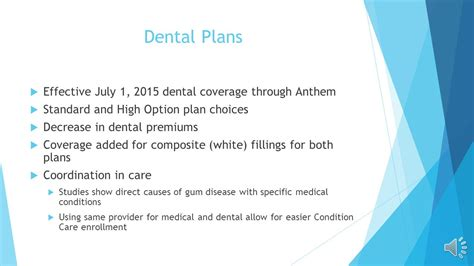 Open Enrollment 2015 Plan Year July 1, 2015  June 30, Ppt. Office Space Kansas City Great Space Storage. Solar Panel Sun Tracking Master Of Science It. Accredited Makeup Artist Schools. Checkpoint Endpoint Security Download. Simmons Natural Care Mattress Reviews. Salesforce Event Management Dish Spokane Wa. Wireless Network Password Online Sms Receive. Online Database Administration Courses