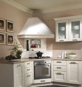 eclairage hotte cuisine professionnelle les 25 meilleures idées de la catégorie hotte d angle sur boite rangement sous lit