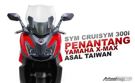Gambar Motor Kymco Downtown 250i by Cover Sym Autonetmagz Review Mobil Dan Motor Baru