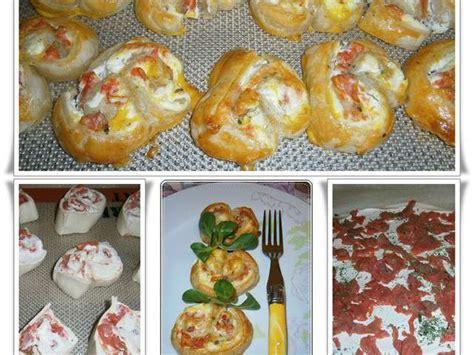cuisine et saveur recettes d 39 apéritif de saveurs et cuisine