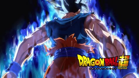 Animated Goku Wallpaper - ezgif 2 f9b1559b5c desktophut