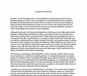 Full Essays Online Judicial Activism Essay Free Full Essays Online  Free Full Essays Online Courses Searching For Someone To Write My Papers Best English Essays also In An Essay What Is A Thesis Statement  High School Persuasive Essay Examples