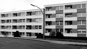Architektur Der 70er : architektur die aktuelle vaubude ~ Markanthonyermac.com Haus und Dekorationen