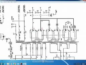 Diagram  Smart 451 Wiring Diagram Full Version Hd Quality