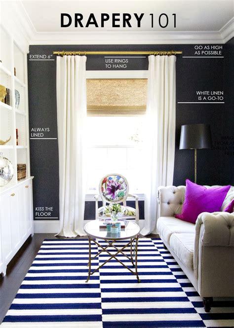 best 25 living room curtains ideas on window