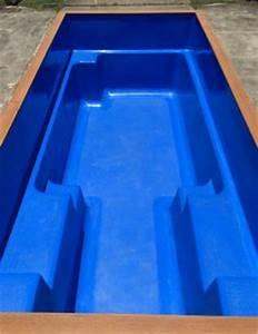 Pool Aus Container : the diy shipping container swimming pool buy a shipping container for sale ~ Orissabook.com Haus und Dekorationen