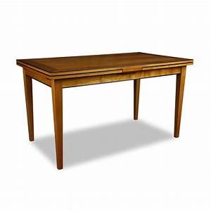 Tisch 80 X 120 Ausziehbar : tisch 60 x 80 ausziehbar ~ Bigdaddyawards.com Haus und Dekorationen