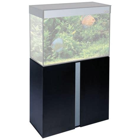 ophtalmo mont aignan aquarium 80 litres pas cher 28 images ferplast 80 aquarium 100 l blanc achat vente 233