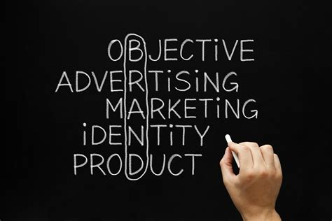 Marketing And Advertising by Mcc