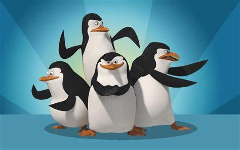 denisblogs  madagascar   penguins  madagascar
