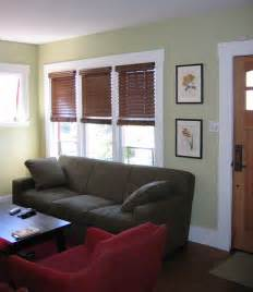 livingroom paint paint ideas accenting a green living room kitchen family room design zimbio