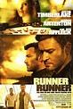 Runner Runner (2013) Ben Affleck - Movie Trailer, Pictures ...